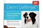 pd derm defense canine dry productShot 500